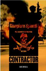 43450 - Spinelli, G. - Contractor