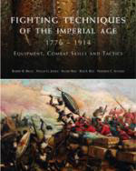 43578 - AAVV,  - Fighting Techniques of the Imperial Age 1776-1914