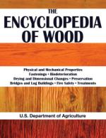 43627 - US Department of Agriculture, T. - Encyclopedia of Woods (The)
