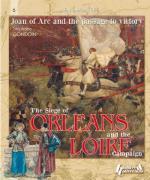 43636 - Gondoin, S.W. - Jeanne d'Arc sur le chemin de la Victoire du Siege d'Orleans a la bataille de Patay - Des Batailles et des Hommes 06