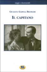 43651 - Gadola-Beltrami, G. - Capitano (Il)