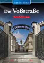 43700 - AAVV,  - Vossstrasse. Ein virtueller Stadtrundgang (Die)