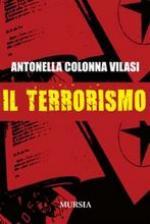43703 - Colonna Vilasi, A. - Terrorismo (Il)