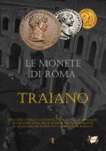 43833 - Leoni, D. - Monete di Roma 01. Traiano (Le)
