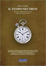 43895 - Furtado, P. cur - 1001 giorni che hanno cambiato il mondo