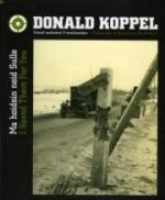 43934 - Koppel, D. - I Saved them for You. Photographs of Estonians in WWII