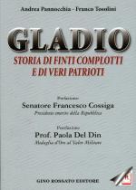 43935 - Pannocchi-Tosolini, A.-F. - Gladio. Storia di finti complotti e di veri patrioti