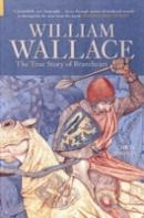 43949 - Brown, C. - William Wallace. The True Story of Bravehearth