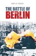 44024 - Megargee, G.P. - Battle of Berlin 1945 (The)