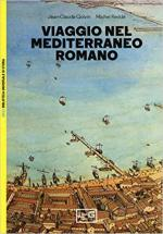 44198 - Golvin-Redde', J.C.-M. - Viaggio nel Mediterraneo romano