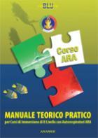 44468 - AAVV,  - Corso ARA. Manuale teorico pratico