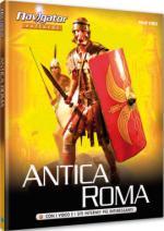 44504 - Steele, P. - Antica Roma