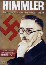 44507 - AAVV,  - Himmler. Anatomia di un assassino di massa DVD