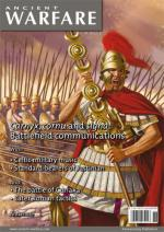 44705 - Brouwers, J. (ed.) - Ancient Warfare Vol 03/06 Carnyx, cornu and signa - Battlefield communications
