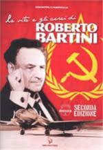 44771 - Ciampaglia, G. - Vita e gli aerei di Roberto Bartini (La)