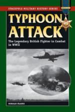 44790 - Franks, N. - Typhoon attack