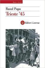 44818 - Pupo, R. - Trieste '45