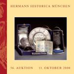 45294 - AAVV,  - Hermann Historica Auction No. 56 - German Orders and Collectibles after 1919. October 11, 2008