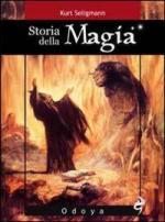 45514 - Seligmann, K. - Storia della magia