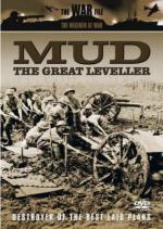 45539 - AAVV,  - Weather at War. Mud the Great Leveller DVD