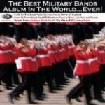 45554 - AAVV,  - Best Military Bands Album in the World... Ever! (The) 2 CD