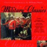 45565 - AAVV,  - Military Classics CD