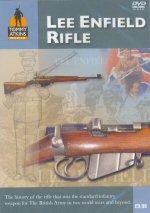 45654 - AAVV,  - Lee Enfield Rifle DVD