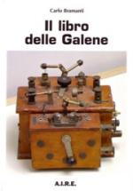 45683 - Bramanti, C. - Libro delle Galene (Il)