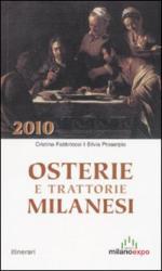 45728 - Fava, F. - Milano magica stregata