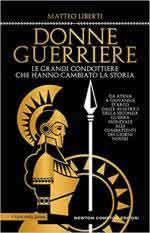 45744 - Davis Kimball, J. - Donne Guerriere. Le sciamane della via della seta