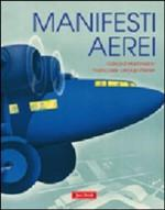 45865 - Hartmann-Leloup Perier, G.-F. - Manifesti aerei