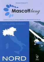 45897 - Mascotti, G. - Mascottlang Vol 1: nord