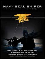 46001 - Webb-Doherty, B.-G. - Navy Seal Sniper. An Intimate Look at the Sniper of the 21st Century