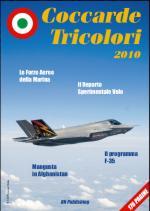 46074 - Niccoli, R. - Coccarde Tricolori 2010