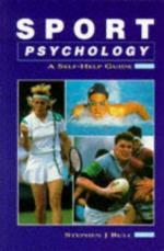 46144 - Bull, S.J. - Sport Psychology