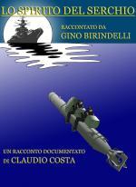 46285 - Costa, C. - Spirito del Serchio. Gino Birindelli (Lo) DVD