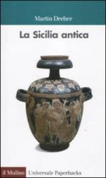 46352 - Dreher, M. - Sicilia antica (La)