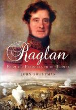 46494 - Sweetman, J. - Raglan. From the Peninsula to the Crimea