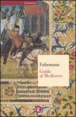 46531 - Furmann, H. - Guida al Medioevo