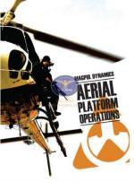 46585 - Haley-Costa, T.-C. - Aerial Platform Operations DVD