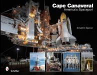 46614 - Spencer, D.D. - Cape Canaveral: America's Spaceport