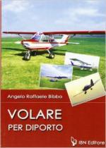 46662 - Bibbo, A. - Volare per diporto 2a Ed.
