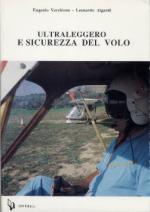 46667 - Vecchione-Algardi, E.-L. - Ultraleggero e sicurezza del volo