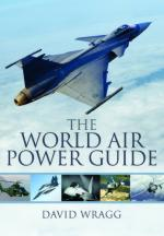 46708 - Wragg, D. - World Air Power Guide (The)