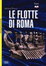 46747 - Pitassi, M.P. - Flotte di Roma (Le)