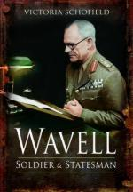 46817 - Schofield, V. - Wavell. Soldier and Statesman