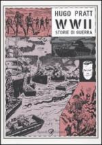 46887 - Pratt, H. - WWII. Storie di guerra