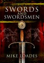 46912 - Loades, M. - Swords and Swordsmen
