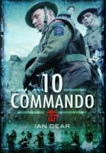 46913 - Dear, I. - 10 Commando