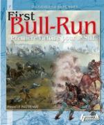 46943 - Le Pautremat, P. - First Bull Run. Premiere victoire pour le Sud - Des Batailles et des Hommes 07